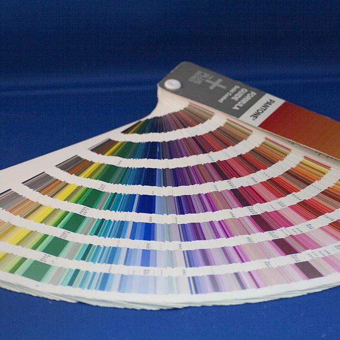 Kleurenwaaier3
